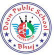 Doon Public School Bhuj